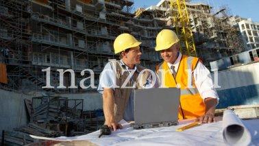 Технический заказчик (техзаказчик) в строительстве
