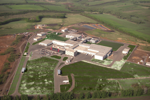 Проектирование  и  строительство  логистического склада АПХ «МИРАТОРГ»