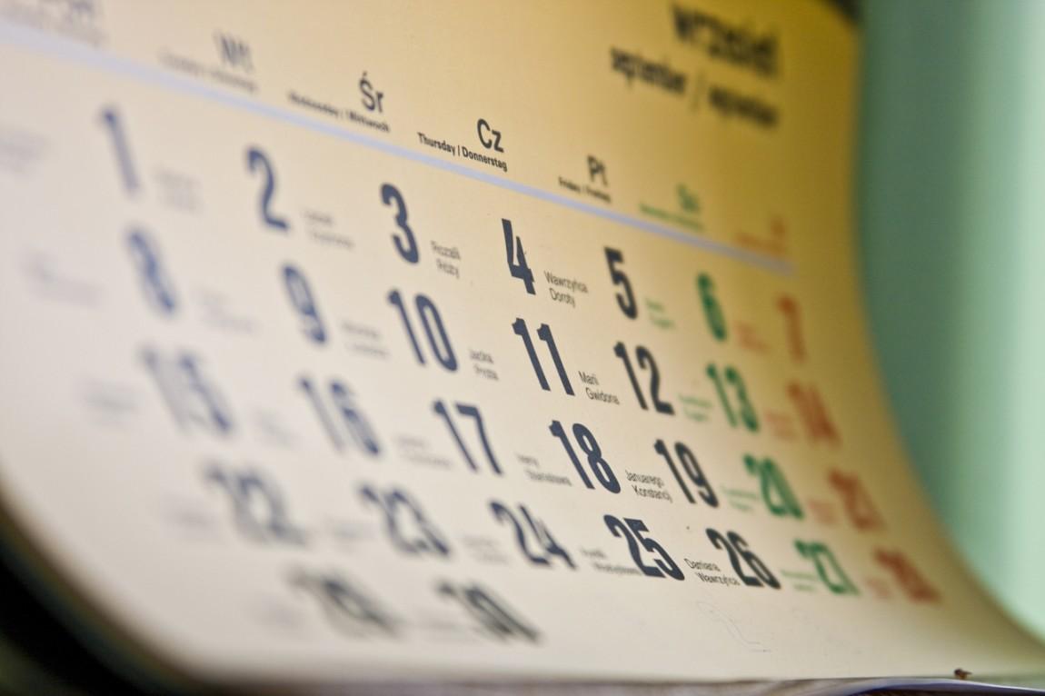 Контроль соблюдения сроков строительства